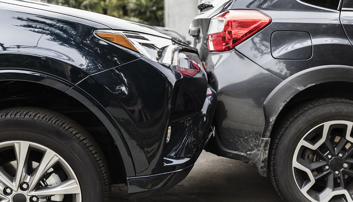 What Kind of Support You Would Need for Proper Car Accident Claims